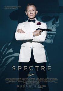 spectre-cartel-6416