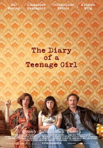 the_diary_of_a_teenage_girl-cartel-6453