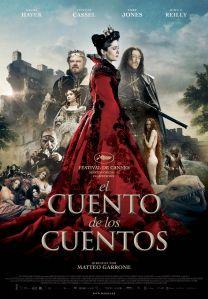 el_cuento_de_los_cuentos-cartel-6491