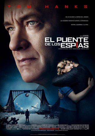el_puente_de_los_espias-cartel-6436
