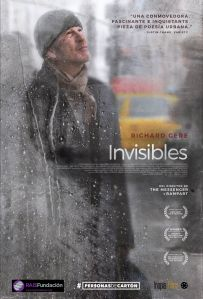 invisibles-cartel-6547