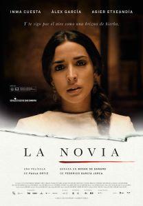 la_novia-cartel-6557