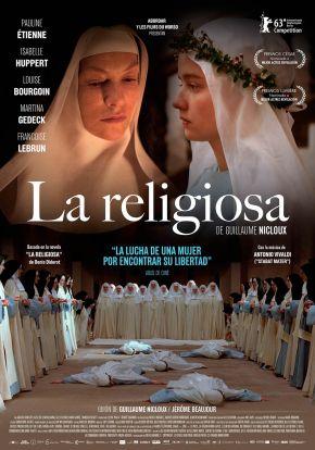 la_religiosa-cartel-6456