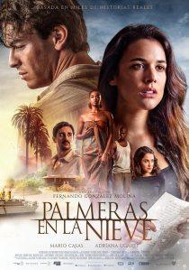 palmeras_en_la_nieve-cartel-6439
