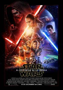 star_wars_el_despertar_de_la_fuerza-cartel-6477