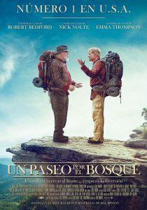 un_paseo_por_el_bosque-cartel-6519