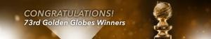 2016_congrats_winners_banner