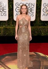 brie-larson-2016-golden-globe-awards-in-beverly-hills-1_thumbnail