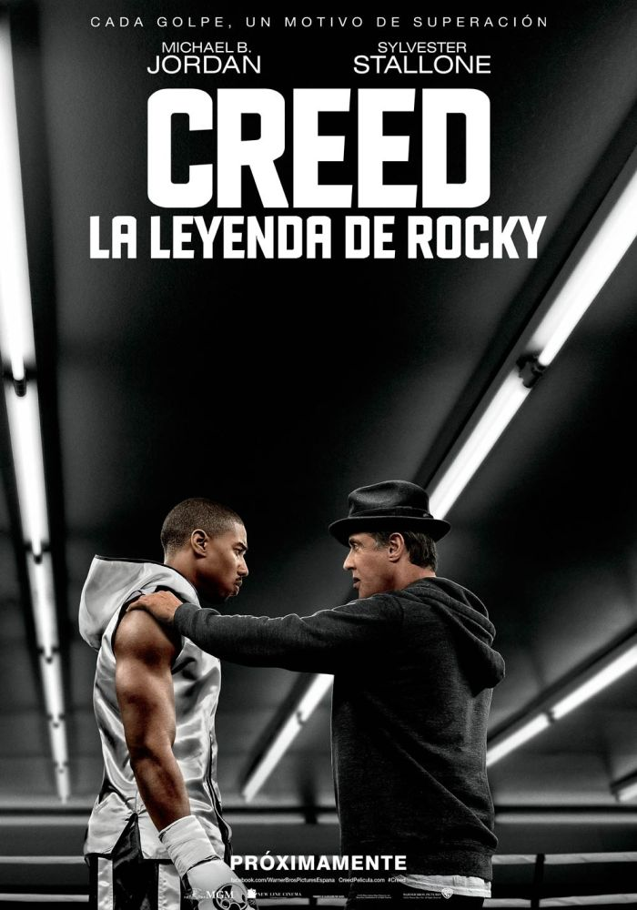 creed-cartel-6484