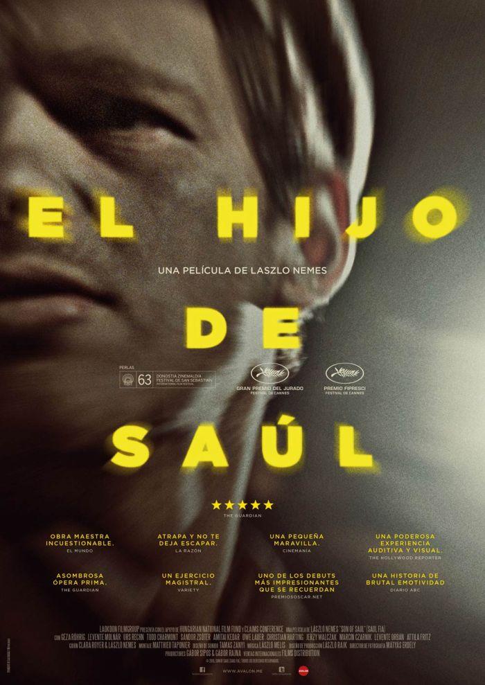 el_hijo_de_saul-cartel-6454