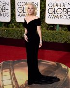 golden-globes-lady-gaga