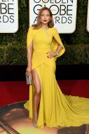 jennifer-lopez-2016-golden-globe-awards-in-beverly-hills-1