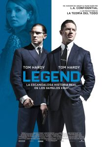 legend-cartel-6479