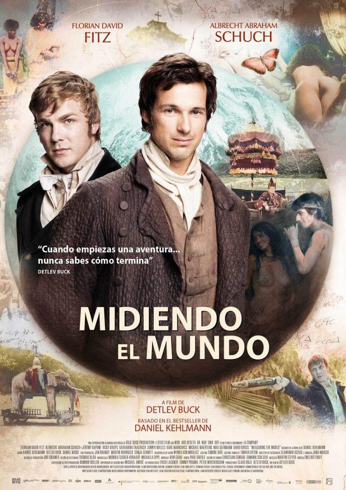midiendo_el_mundo-cartel-6592