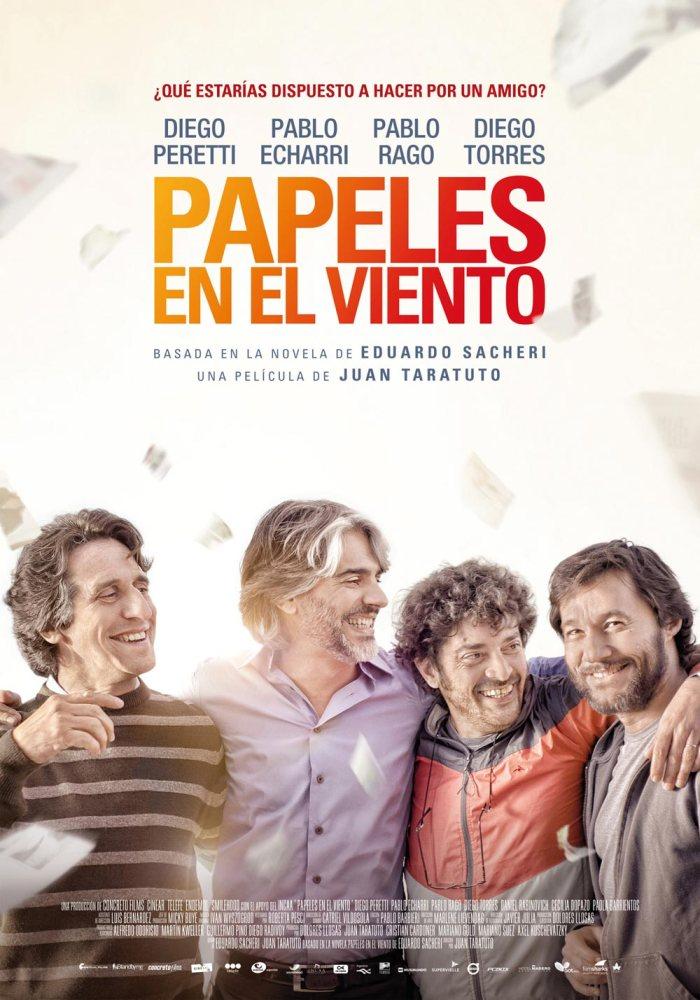 papeles_en_el_viento-cartel-6617
