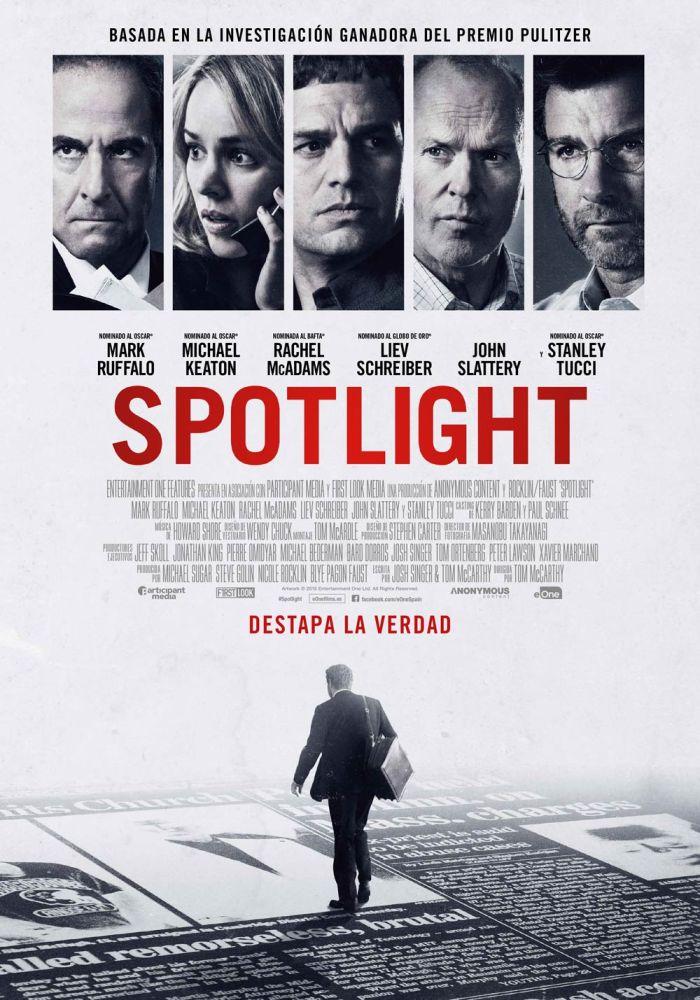 spotlight-cartel-6534