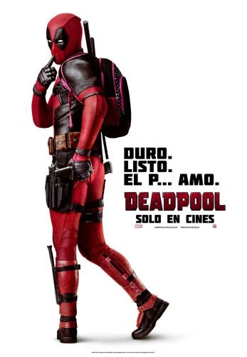 deadpool-cartel-6598