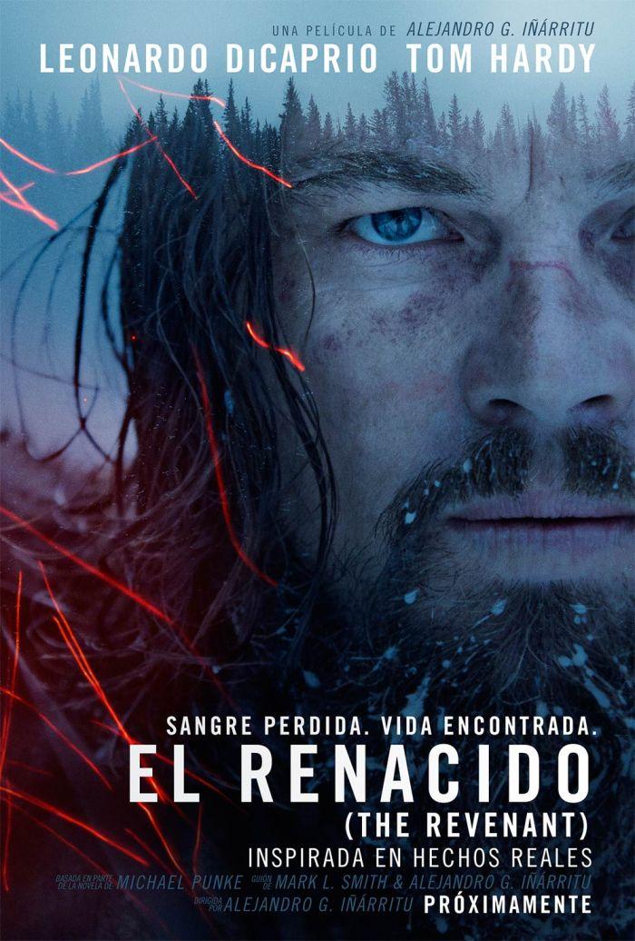 el_renacido-cartel-6500