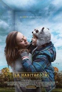 la_habitacion-cartel-6411