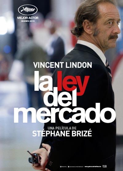 la_ley_del_mercado-cartel-6611