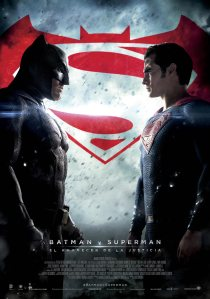 batman_v_superman_el_amanecer_de_la_justicia-cartel-6761