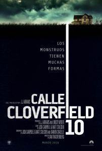 calle_cloverfield_10-cartel-6647