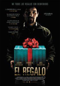 el_regalo-cartel-6654