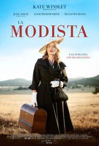 la_modista-cartel-6663