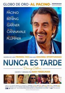 nunca_es_tarde-cartel-6670