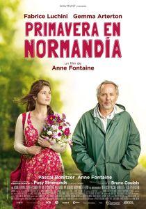 primavera_en_normandia-cartel-6734