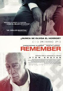 remember-cartel-6669