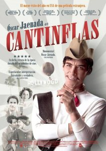 cantinflas-cartel-6782