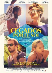 cegados_por_el_sol-cartel-6711