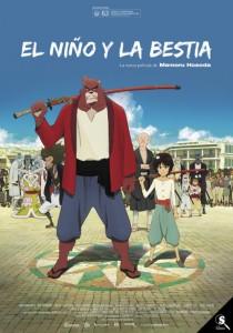 el_nino_y_la_bestia-cartel-6732