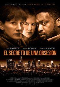 el_secreto_de_una_obsesion-cartel-6790