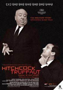hitchcock_truffaut-cartel-6614