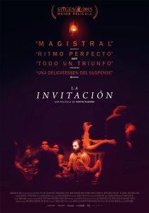 la_invitacion-cartel-6753