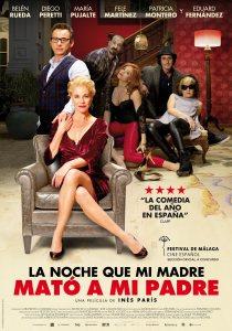 la_noche_que_mi_madre_mato_a_mi_padre-cartel-6829