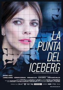 la_punta_del_iceberg-cartel-6668
