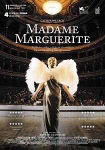 madame_marguerite-cartel-6770