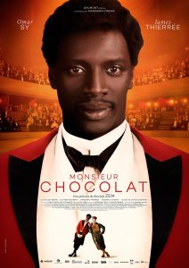 monsieur_chocolat-cartel-6778