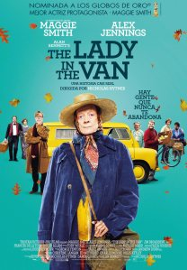 the_lady_in_the_van-cartel-6615
