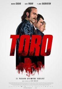toro-cartel-6682