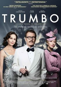 trumbo-cartel-6579