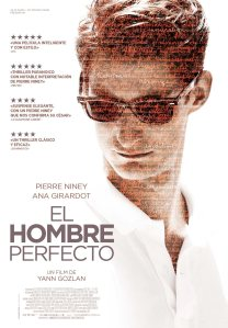 el_hombre_perfecto-cartel-6807