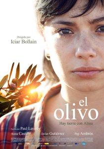 el_olivo-cartel-6754