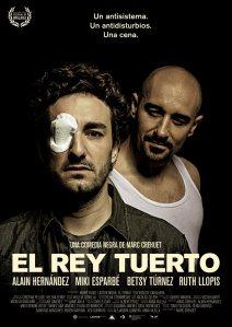 el_rey_tuerto-cartel-6840