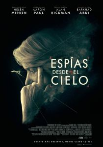 espias_desde_el_cielo-cartel-6720