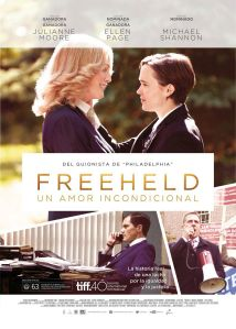 freeheld-cartel-6722