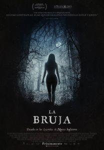 la_bruja-cartel-6696
